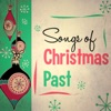 Songs of Christmas Past