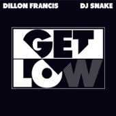 Get Low - Single