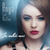 In Ochii Mei (feat. Matteo) - Single, ANYA