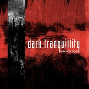 Dark Tranquillity - Static
