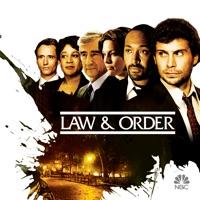 Télécharger Law & Order, Season 18 Episode 1