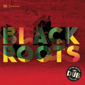 Black Roots - Oh Mama Africa Dub