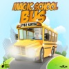 Magic School Bus - Single, 2015