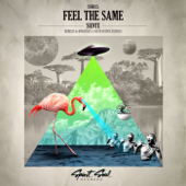 Feel the Same (Sixth Avenue Express Remix)