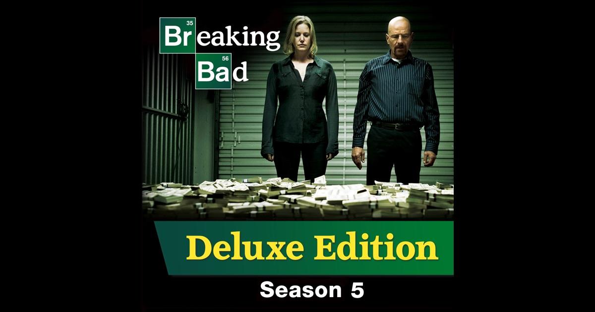 free download breaking bad season 1