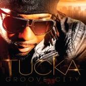 Tucka - Love Train