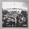 Alright (Without Skits) - Single, Kendrick Lamar