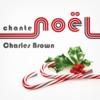 Noel Brown