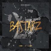 Block B Bastarz - Thief