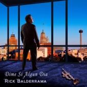 Rick Balderrama - Ven a Mi