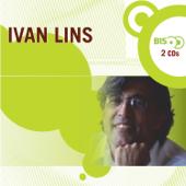 Nova Bis: Ivan Lins