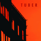 Tuber - EP