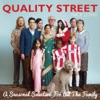 Quality Street - A Seasonal Selection for All the Family ジャケット写真