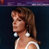 Julie London - Looking back