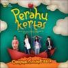 Perahu Kertas (Original Soundtrack)