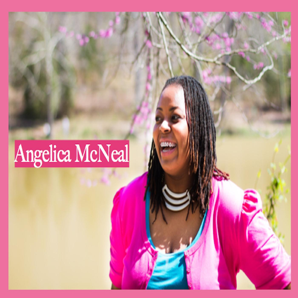 angelica singles & personals Use tourbar to find a travel partner, travel buddies, or new friends from all over the world it is a chance to visit a place of your dream, meet other travelers or.