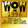 WOW Hits: 1996 - Various Artists