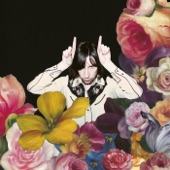 Primal Scream - Running Out of Time (Bonus Track)