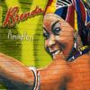 Brenda - Nakupenda (I Love You) artwork