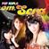 Pop Koplo om. SERA - Various Artists