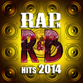 Rap'N R&B Hits 2014