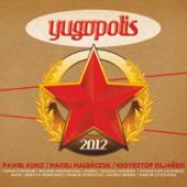Yugopolis 2012
