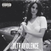 Ultraviolence (Deluxe Version)