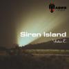 Siren Island - Futur-E