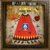Sparklehorse - Some Sweet Day