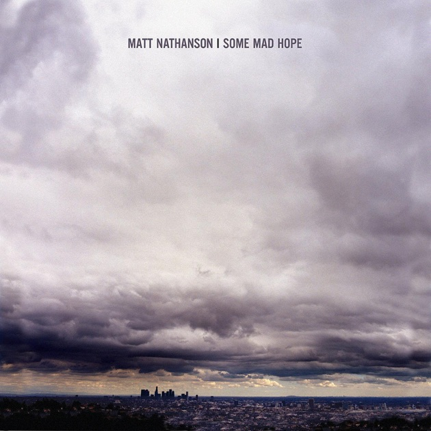 Matt nathanson wedding dress liverpool
