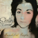 Beautiful People - Shelby Dirrim