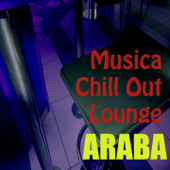 Musica araba chill out lounge (Notti arabe)