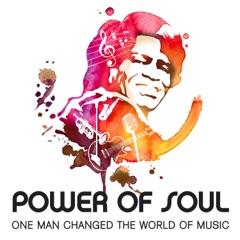 Power of Soul, Musikdokumentation
