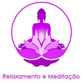 Relaxamento e Meditação - Espiritualidade New Age para Yoga e Relaxar a Mente, Músicas Lentas para Sono, Pensamento Positivo, Bem Estar e Serenidade