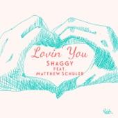 Lovin' You - Single