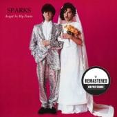 Sparks - I Predict