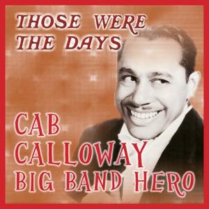 Those Were the Days; Big Band Hero