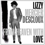 Lizzy Mercier Descloux - Wawa