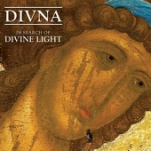 Divna - The Lord's Prayer