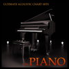 Ultimate Acoustic Chart Hits On Piano - The Piano Man