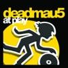 At Play, deadmau5