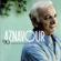 Et pourtant (BOF 'Cherchez l'Idole' - Charles Aznavour
