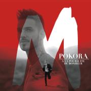 À la poursuite du bonheur (Edition spéciale) - M. Pokora - M. Pokora