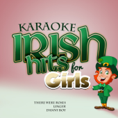 Karaoke: Irish Hits for Girls