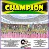 Champion - Single ジャケット画像