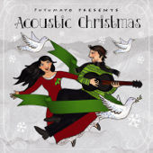 Putumayo Presents Acoustic Christmas