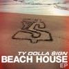 Download Ty Dolla Sign Ringtones