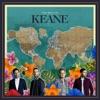 The Best of Keane ジャケット写真