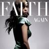 Again - Single, Faith Evans