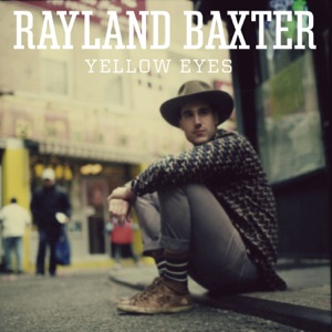 Yellow Eyes - Single Mp3 Download